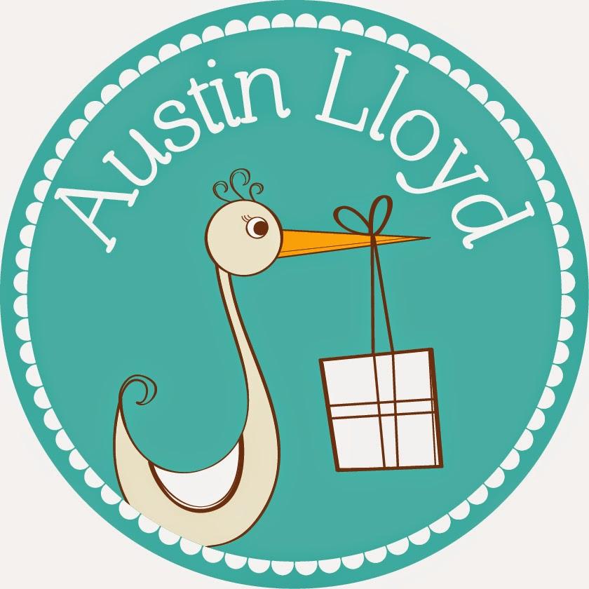 Austin Lloyd