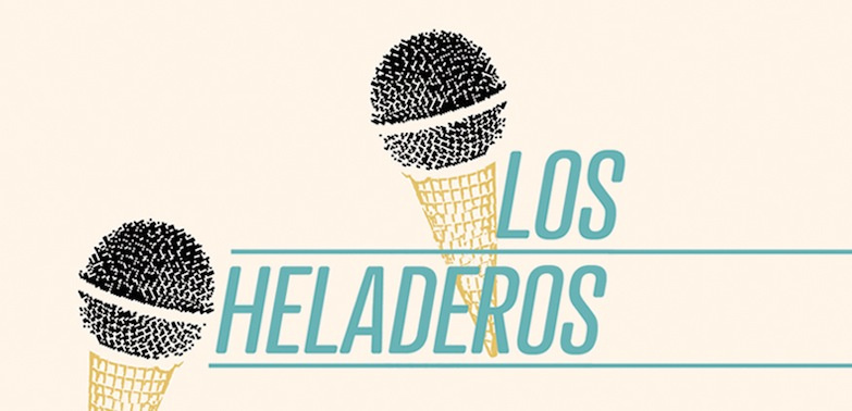 LOSHELADEROS
