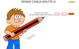 http://www.gobiernodecanarias.org/educacion/3/WebC/eltanque/todo_mate/multiplosydivisores/mcm/mcm_p.html