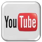 Estamos também no Youtube