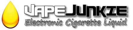 http://www.vapejunkie.co.uk/