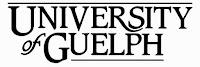 Visit University of Guelph website