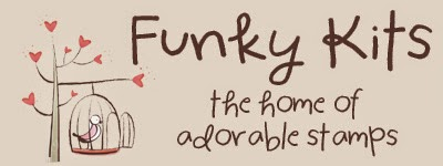 http://www.funkykits.co.uk/catalog/index.php