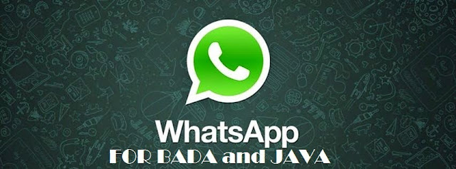 whatsapp-for-samsung-Bada-Java