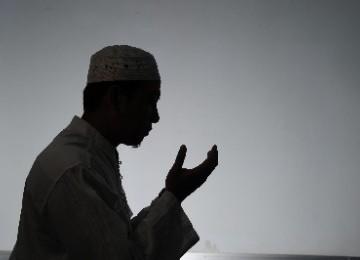 Waktu-Waktu yang Mustajab Untuk Berdo'a Agar Dikabulkan oleh Allah swt
