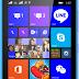 مواصفات وسعر ومميزات هاتف لوميا Microsoft Lumia 540 ببطاقتي SIM