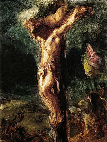 Christ_on_the_Cross