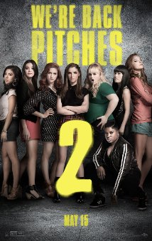 download pitch perfect 2 sub indo 3gp mp4 mkv