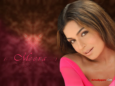 meera wallpapers