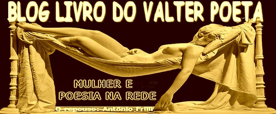 VALTER POETA