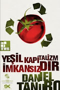 KİTAP TANITIMI: Yeşil Kapitalizm İmkansızdır...