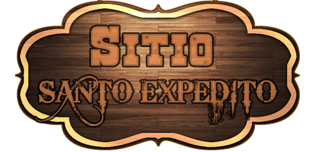 Sítio Santo Expedito