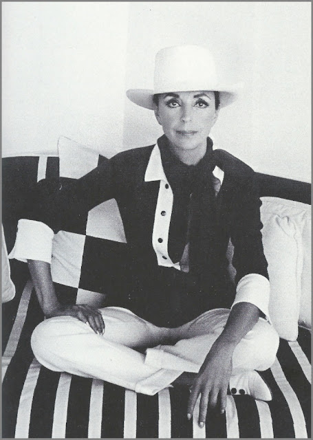 Menswear Inspiration: Gloria Guiness: nuttyfish.blogspot.com/2012/02/menswear-inspiration-gloria-guiness...