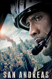 Free Watch San Andreas 2015 1080p