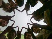 Saat Kami Bersama