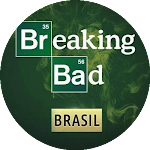 Breaking Bad Brasil