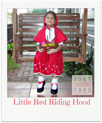 halloween costume for young girls