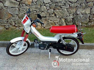 Casal 125 - K276 010720112267