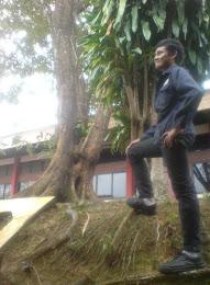 My SuPer SoMetHinG =)
