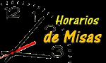 CLICK AQUÍ: ATENCIÓN PASTORAL 2014