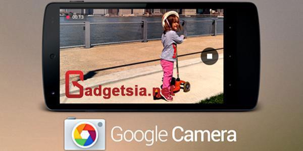 5 Aplikasi Android Kamera Seperti DSLR Terbaik