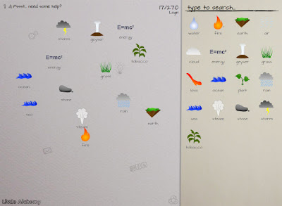 400 x 293 jpeg 20kb little alchemy cheats 550 elements from a to z