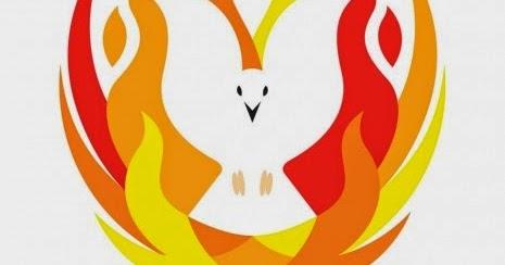 st albans episcopal church on fire
