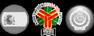 Asociación Hispanoárabe de Empresarios, Comercio Exterior y Cooperación (AHHECEC)