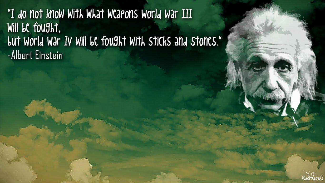 http://3.bp.blogspot.com/-uq7QAYRQapE/UPyz8M9rm3I/AAAAAAAAANo/wXIi1GmeK9o/s1600/Albert+Einstein+wallpaper.jpg