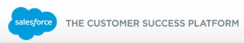 Salesforce Announces Salesforce App Cloud - A Unified Platform for ...