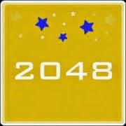 tai game 2048