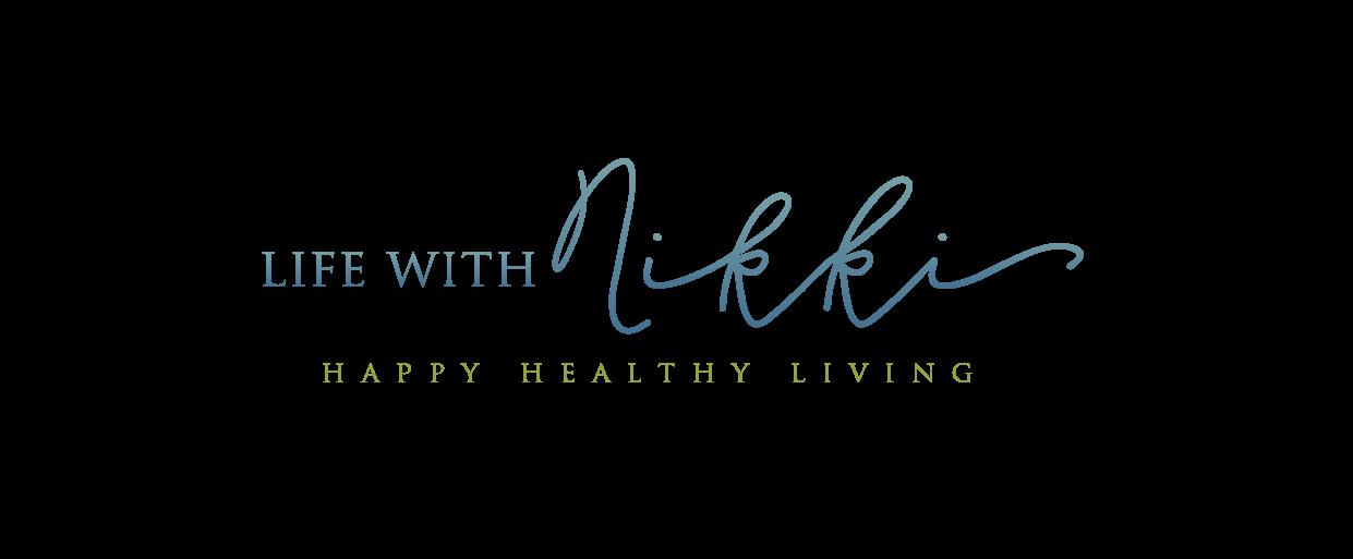 Life With Nikki