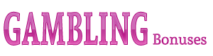 Gambling Bonuses - Best Casino Bonuses 2018 | 100 Free Spins + 200% Bonus