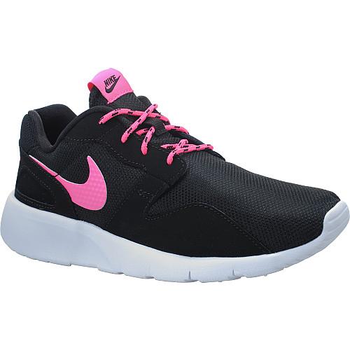 Sports authority coupon 25% Nike Girls Kaishi Running Shoes - Preschool