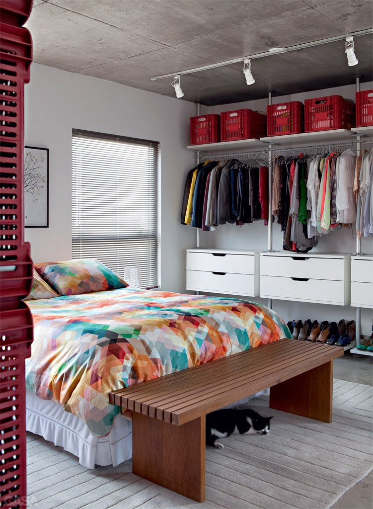 amenajari, interioare, decoratiuni, decor, design interior, dormitor,