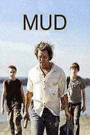 Watch full movie image MUD 2013 free online