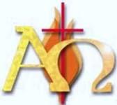 Secretariado Nacional da Liturgia