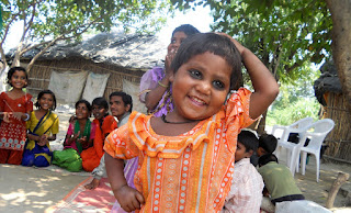 Learning to ….. #GivingTuesday#India#Education