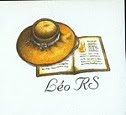 Blog do Léo Ribeiro