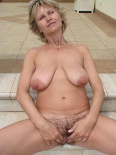 Naked brunnette - sexygirl-er6-756096.jpg
