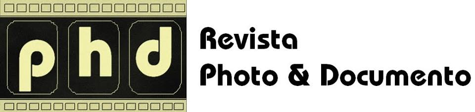 Revista Photo & Documento