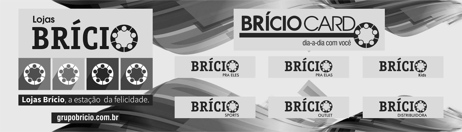 Grupo Bricio
