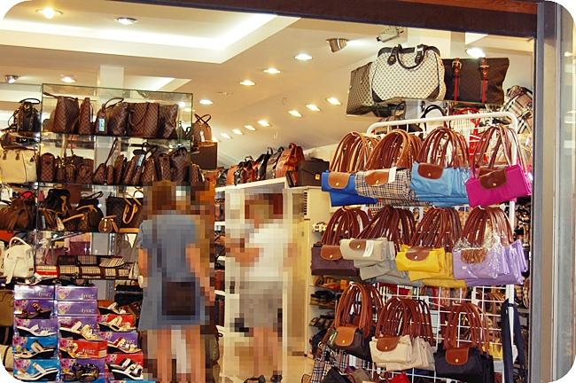 Fake Louis Vuitton Taschen Kaufen