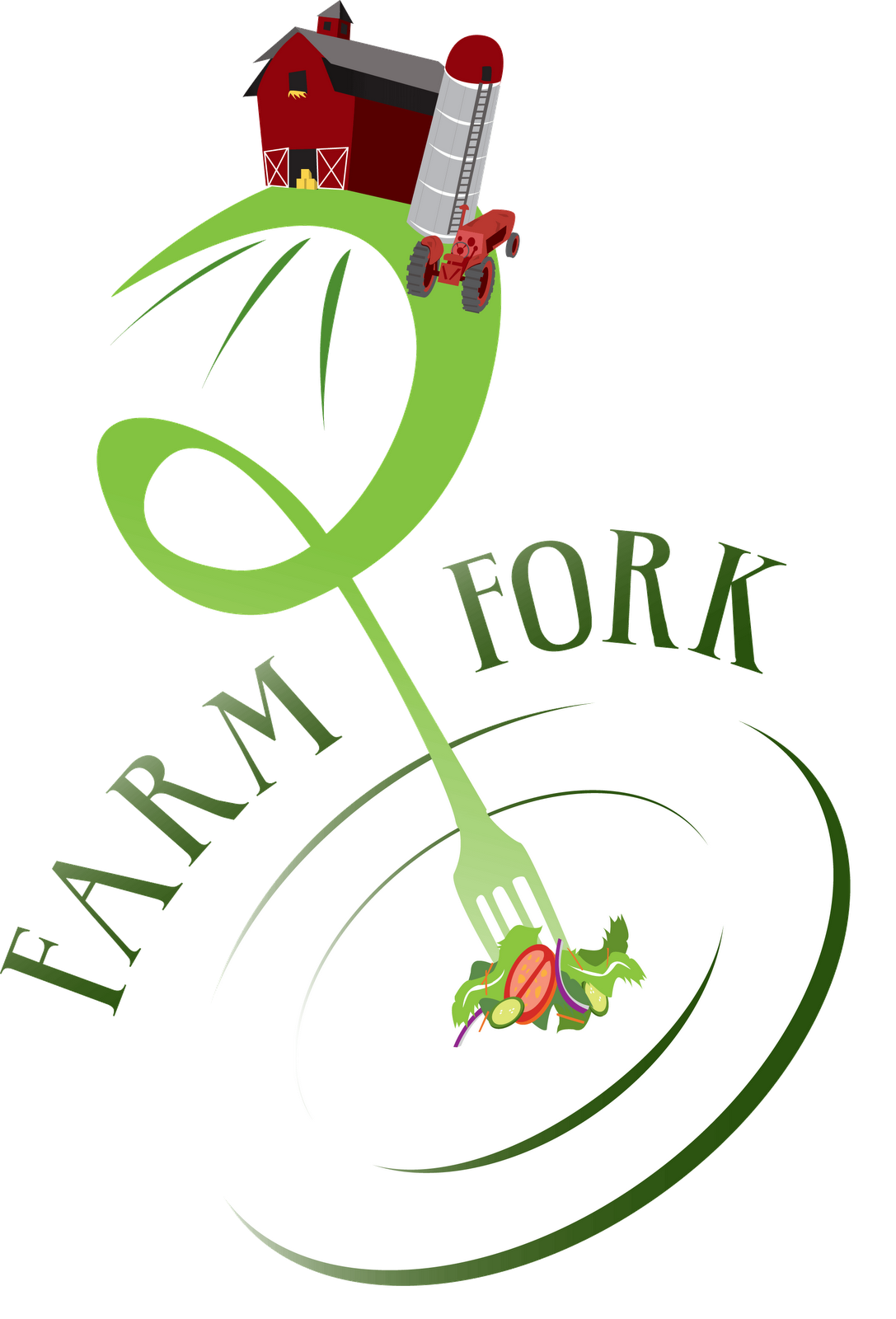 farm to fork Fit, paleo and vegetarian gourmet meals delivered click here to see our meal plans.