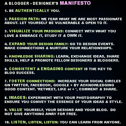 MoD Design Guru