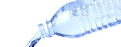 bahaya minum air putih bagi tubuh
