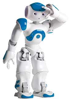 Robots.txt & How it Affects SERPs