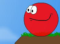 Kırmızı Top 10