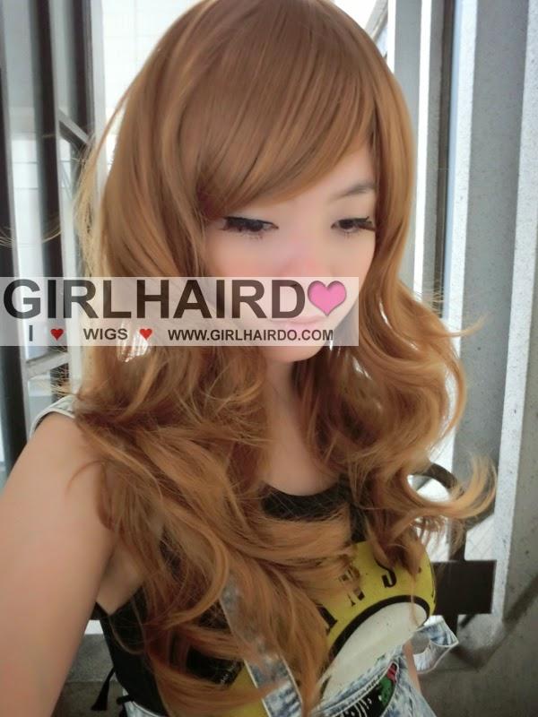 http://3.bp.blogspot.com/-uqOc2l8TTig/Usd7QOldKjI/AAAAAAAAQVE/2cTh4wsrwW8/s1600/CIMG0112+girlhairdo+wig.jpg