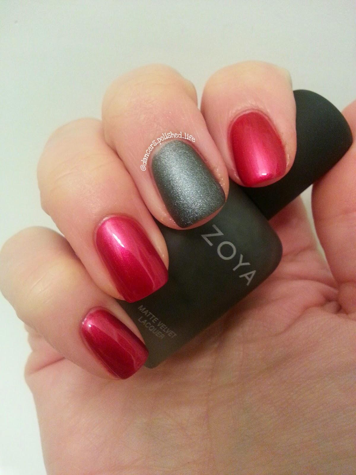 cult-cosmetics-laurel-canyon-nail-polish